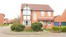 4 bedroom Detached property for sale in Shenley Brook End 