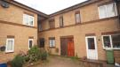 2 bedroom Terraced home for sale in Oldbrook