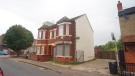 2 bedroom Shop for sale in Bletchley