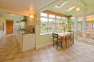 Character Property for sale in Stony Stratford