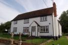 Farm House in Berners Roding, CM5