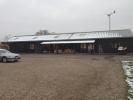 property to rent in SPENCERS FARM SHOP