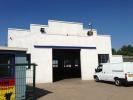property to rent in A12 DUAL CARRIAGEWAY