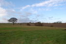 Farm Land for sale in Wethersfield Road...
