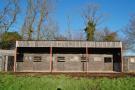 Dunmow Farm Land to rent