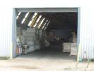 property to rent in UNIT 1D