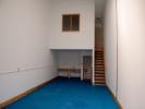 property to rent in Dunmow