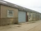 property to rent in Chelmsford