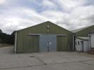 property to rent in UNIT 9A