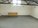property to rent in Rainham,