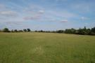 Land for sale in Church Lane, Ongar, CM5
