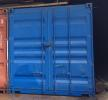 property to rent in YARD AREA FOR 20FT STORAGE CONTAINER Hawbush Green, Cressing, CM77 8NY