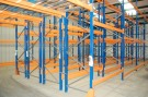 Commercial Property in WORKSHOP/STORAGE UNIT...