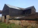 property for sale in Robinhood End, Stambourne, CO9