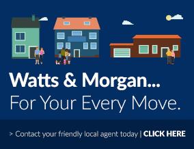 Get brand editions for Watts & Morgan, Bridgend