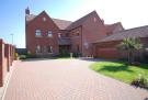 Detached property for sale in Sanderling Way...