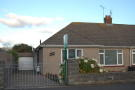 Semi-Detached Bungalow in 1 Greenfield Way...