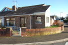 Semi-Detached Bungalow in 91 Heol Croesty, Pencoed...