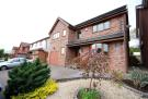 5 bedroom Detached house for sale in 38 Beechwood Grove...