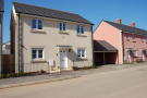3 bedroom new property for sale in 4 Ffordd y Draen...