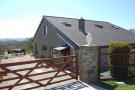 4 bedroom Detached Bungalow for sale in Parc Ddu, Heol Llan...