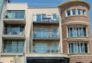 3 bed Apartment for sale in Penthouse Apartment...