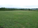 Land in Approximately 2.99 acres for sale