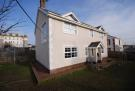 4 bedroom Detached home for sale in The Fields, Southerndown