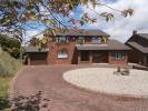 4 bedroom Detached house for sale in 10 Glasfryn, Brackla...