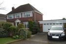 Detached house for sale in 38 Danygraig Avenue...