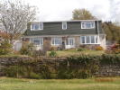 Detached Bungalow for sale in Riverwood, Blackmill...