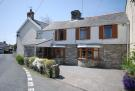 3 bed Cottage in Glen Cottage, Coychurch...