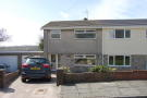3 bedroom semi detached home for sale in 9 Glenview, Pen-y-Fai...