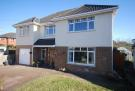 4 bed Detached property for sale in Island Farm Road...