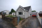 Cherry Tree Avenue Detached Bungalow for sale