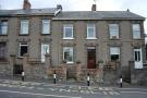 2 bed Terraced house for sale in 15 Heol Eglwys...