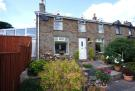 3 bed End of Terrace house for sale in Ebenezer Terrace...