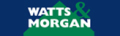 Watts & Morgan, Bridgend