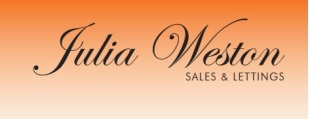 Julia Weston Sales & Lettings, Telfordbranch details
