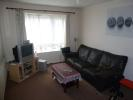 Terraced home for sale in Fowler Road, London, E7