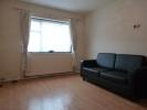 Sibley Grove Terraced property for sale