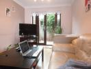 2 bedroom Terraced home for sale in High Meads Road, London...