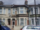 3 bedroom property in Byron Avenue, London, E12