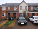 2 bed property in Henry Addlington Close...