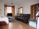 3 bedroom Terraced property for sale in Meanley Road, London, E12