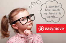 Easymove, East Ham - Sales