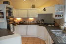 Detached home to rent in Butchers Hill, Shorne