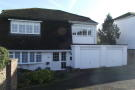 4 bed property to rent in Downs Valley, Hartley