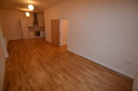 1 bedroom Flat in Bowling Green Street,