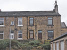 2 bedroom End of Terrace property in Mary Street, Oxenhope,